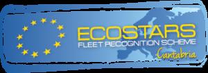 Proyecto ECOSTARS fleet recognition scheme
