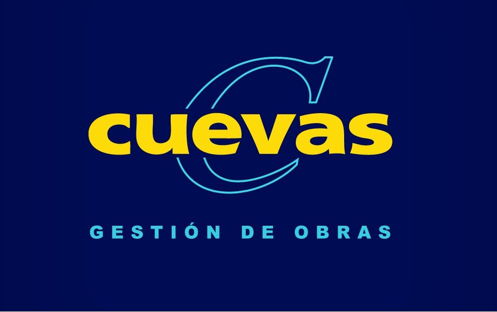 Inaugurada la nueva red de abastecimiento de Barros