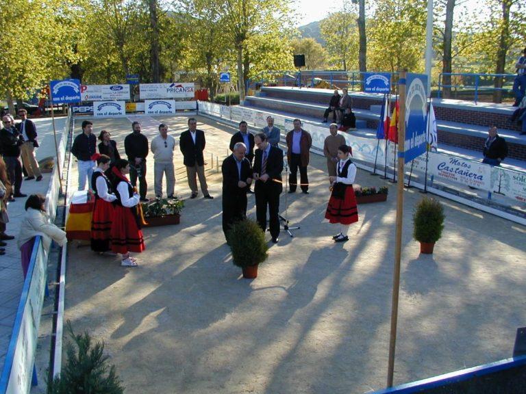 Construccion Bolera En Cantabria Presupuesto (20) cantabria