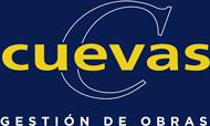 Logo Cuevas 190 cantabria