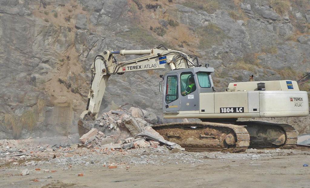 Empresas De Excavacion Y Urbanizacion Cantabria (4) cantabria
